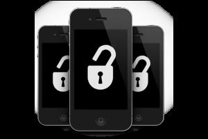 iphone-unlock1